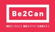 BE2CAN 2021