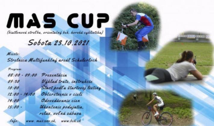 MAS CUP   spisskanovaves.eu