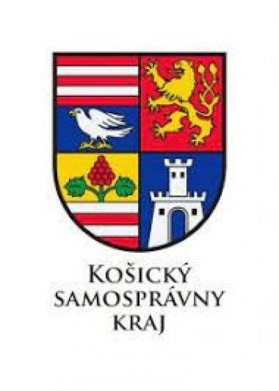 Individuálna výjazdová očkovacia služba KSK