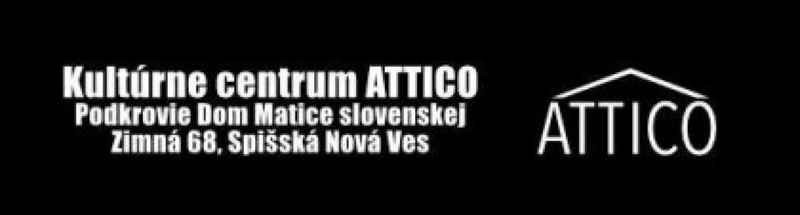 """EKO festival  """"Človek alebo príroda?""""   spisskanovaves.eu"""