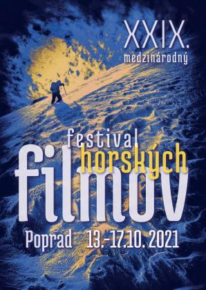 Medzinárodný festival horských filmov 2021   spisskanovaves.eu