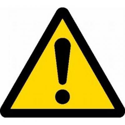 Upozornenie na uzávierku cestnej komunikácie, 24. a 25. 7. 2021
