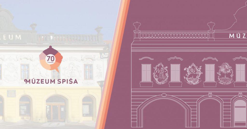 MÚZEUM SPIŠA - aktuálne výstavy | spisskanovaves.eu