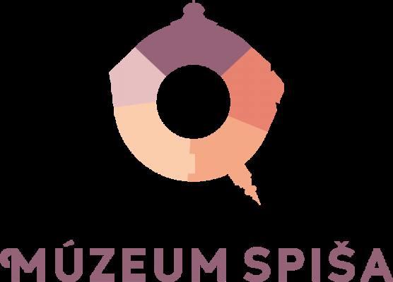 MÚZEUM SPIŠA - aktuálne výstavy   spisskanovaves.eu