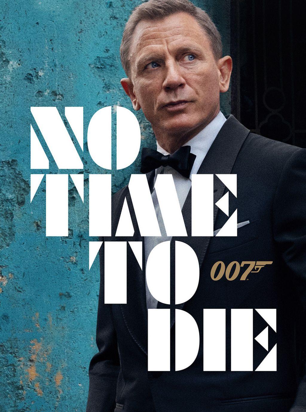 Nie je čas zomrieť | spisskanovaves.eu